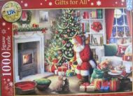 Gifts for All (2946)