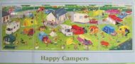 Happy Campers (2984)