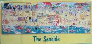 The Seaside (2985)