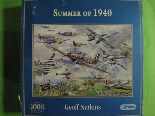 Summer of 1940 (3)