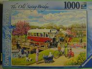 The Old Swing Bridge (30)