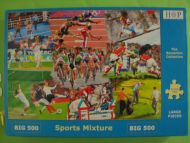 Sports Mixture (301)