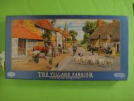 The Village Farrier (305)