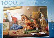Toys (3053)