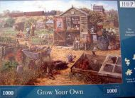 Grow Your Own (3054)