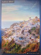 Santorini, Greece (3057)