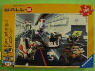 Wall-E & friends (326)