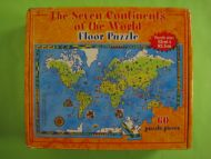The Seven Continents…... (328)