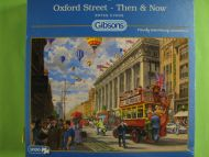 Oxford Street - Then & Now (34)