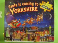 Santa is coming to Yorkshire (342)