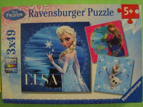 Frozen (345)