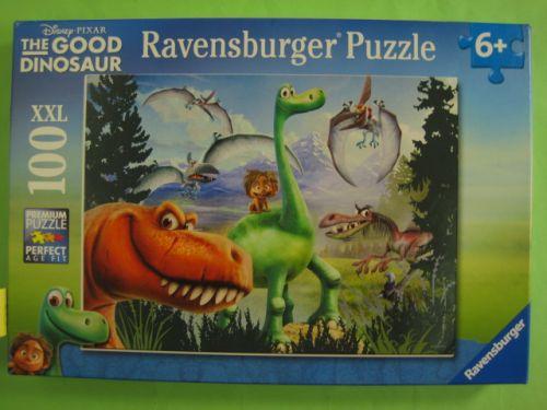The Good Dinosaur (346)