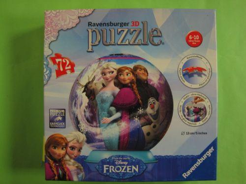 Frozen (349)