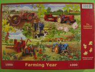 Farming Year (35)