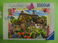 Foxglove Cottage (351)