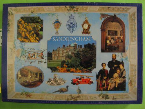 Sandringham (352)