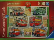 London Buses (357)
