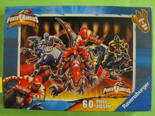 Power Rangers (368)