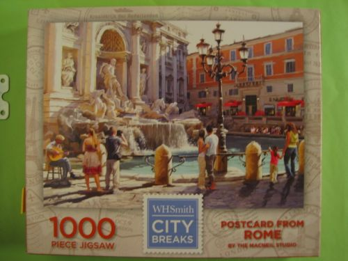 Postcard from Rome (386)