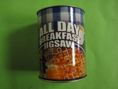 All Day Breakfast (393)