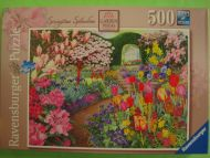 Springtime Splendour (395)