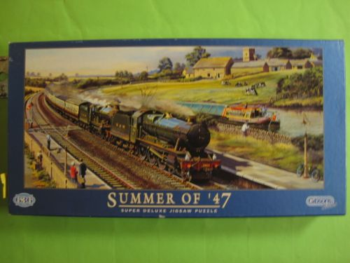 Summer of '47 (441)