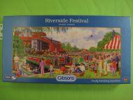 Riverside Festival (466)