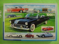 Cars (467)
