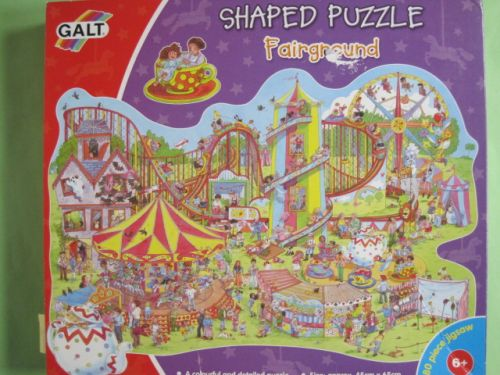 Fairground (487)