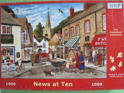 News at Ten (500)