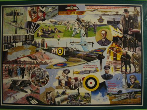 The Battle of Britain (51)