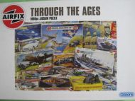 Through the Ages (521)