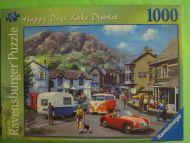 Happy Days, Lake District (534)