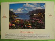 Summertime (535)