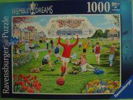 Wembley Dreams (537)