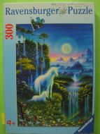 Unicorns (559)