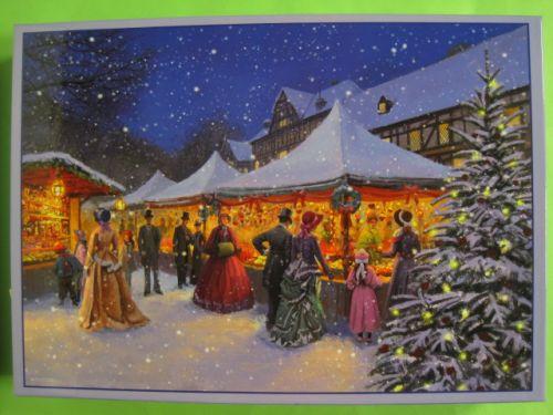 At the Christmas Market (562)