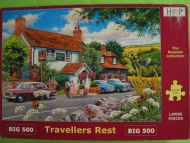 Travellers Rest (566)