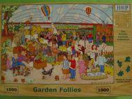 Garden Follies (581)