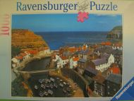 Staithes, North Yorkshire (591)