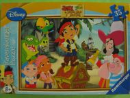 Jake Never Land Pirates (592)