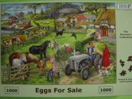 Eggs for sale (6)