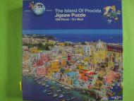 The Island of Procida (602)