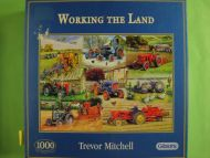 Working the land (603)