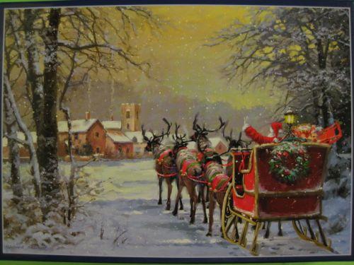 Jingle all the way (621)