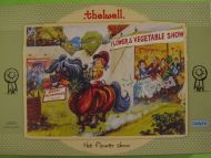 The Flower Show (649)