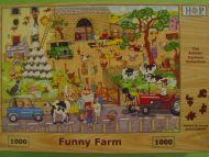 Funny Farm (650)