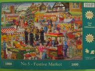 No. 5 Festive Market (659)