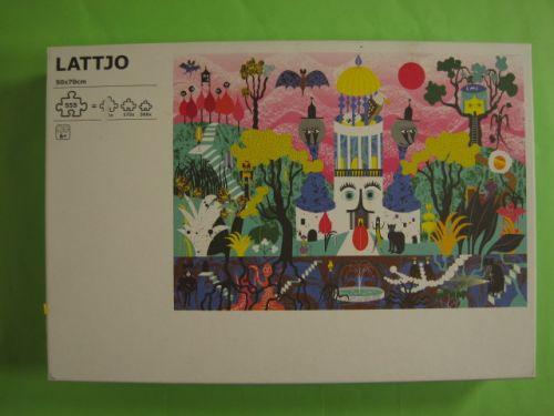 Lattjo (66)