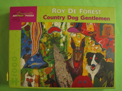 Country Dog Gentlemen (67)
